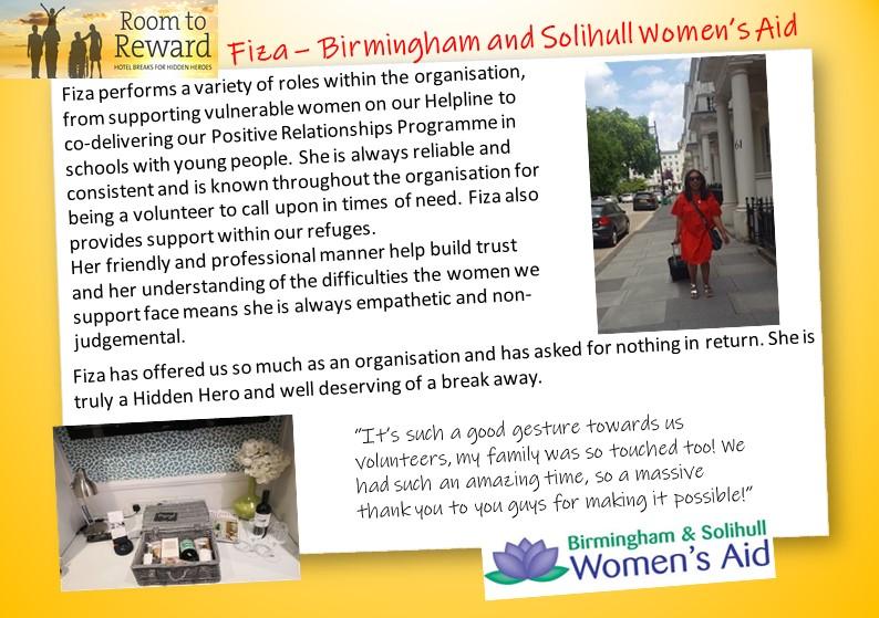 fiza-birmingham-and-solihull-womens-aid-georgian-house