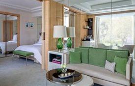 four-seasons-hotel-london
