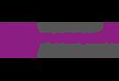 funraisingregulator logo