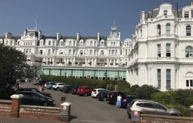 grand-eastbourne-room-to-reward-simon-says
