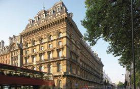 grosvenor-hotel-london2