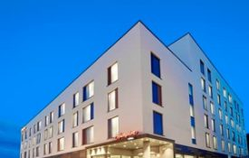 hampton-by-hilton-bournemouth