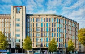 hampton-by-hilton-bristol-city-centre