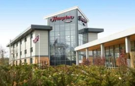hampton-by-hilton-corby-kettering