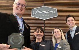 hampton-by-hilton-stockton-on-tees