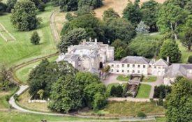 hazlewood-castle-listing