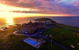 headland-hotel-listing