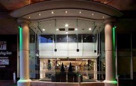 hi-birmingham-city-centre-lisiting
