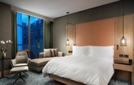 hilton-london-bankside1