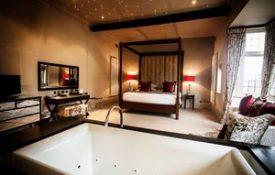 hogarths-hotel-and-restaurant-solihull