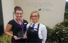 hogarths-hotel-and-restaurant-solihull-room-to-reward
