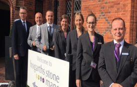 hogarths-stone-manor-award-web-copy