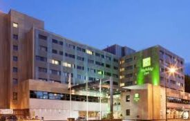 holiday-inn-cardiff-listing