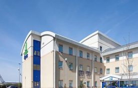 holiday-inn-express-cardiff-airport-listing