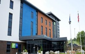 holiday-inn-express-dunstable-listing