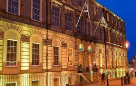 holiday-inn-express-edinburgh-city-centre-listing