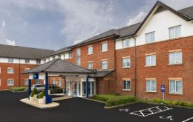 holiday-inn-express-gatwick-crawley