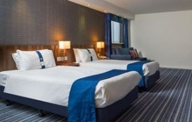 holiday-inn-express-gatwick-crawley1