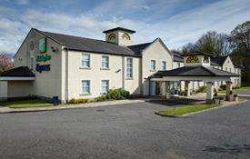 holiday-inn-express-glenrothes