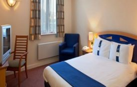 holiday-inn-express-greenock-1