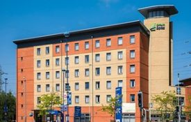holiday-inn-express-leicester-city-lisitng