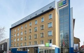 holiday-inn-express-london-earls-court-listing