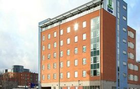holiday-inn-express-london-limehouse-listing