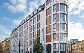 holiday-inn-express-london-southwark-listing