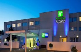 holiday-inn-express-norwich-listing
