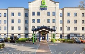 holiday-inn-express-poole-listing
