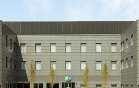 holiday-inn-express-st-albans-listing