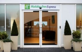 holiday-inn-express-wakefield-listing