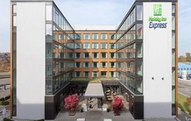 holiday-inn-express-zurich-airport-listing