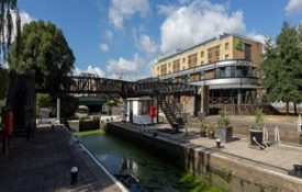 holiday-inn-london-brentford-lock-listing