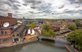 holiday-inn-london-camden-lock-listing