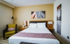holiday-inn-winchester1