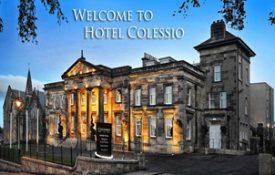 hotel-colessio