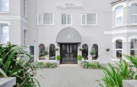 hotel-collingwood