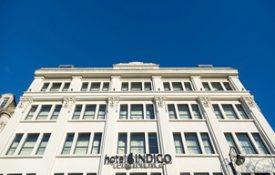 hotel-indigo-cardiff-listing