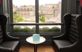 hotel-indigo-edinburgh-1