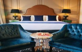 hotel-indigo-edinburgh