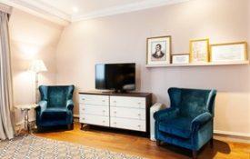 hotel-indigo-edinburgh-listing