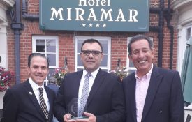 hotel-miramar-room-to-reward-web-copy