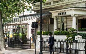 hotel-xenia-main