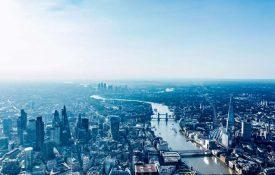 hp_london