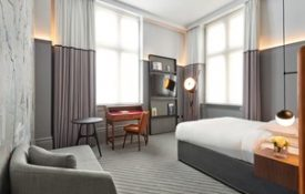 hyatt-andaz-london-liverpool-street