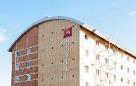 ibis-leicester-city
