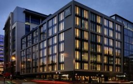 ibis-styles-glasgow-centre-west-listing