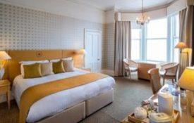 imperial-hotel-llandudno-1