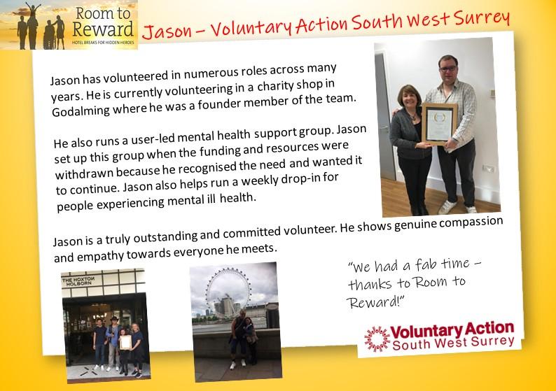 jason-voluntary-action-south-west-surrey-hoxton-holborn